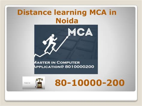Distance Mba In Calcutta by 80 10000 200 Distance Learning Mca In Kolkata M