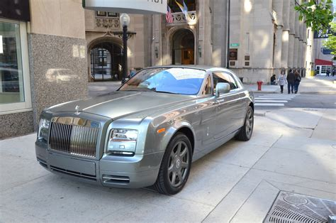 bentley ghost coupe rolls royce ghost coupe 2013 imgkid com the image