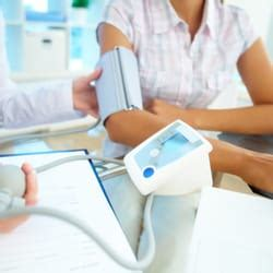 american home home health care reviews 24912