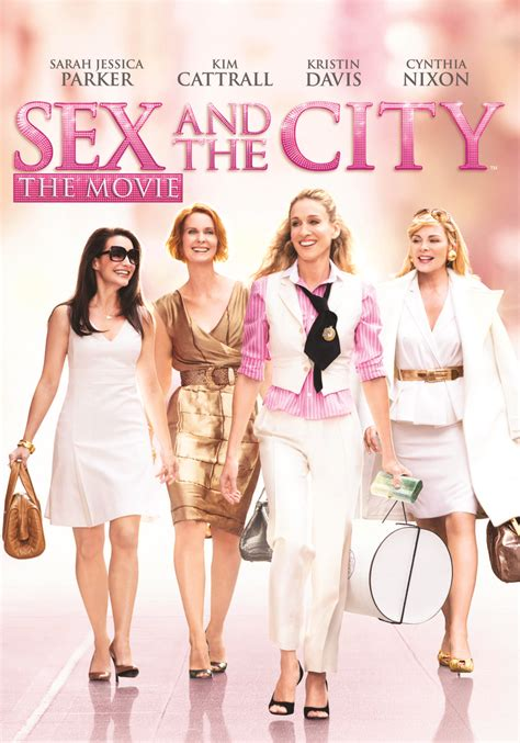 And The City The 2008 Review And Trailer by And The City Trailer Reviews And More Tvguide