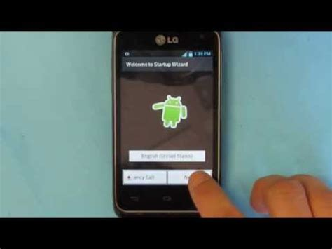 lg optimus zone skip activation unlock code lg how to bypass activation for verizon exceed share the