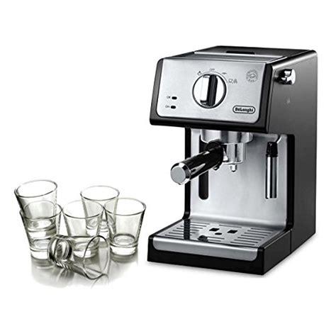 best nespresso for cappuccino top 22 for best espresso cappuccino machine