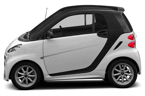 subcompact cars smart fortwo electric drive lease smart ev car lease