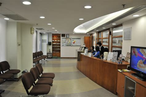 The Clinic by Find A Clinic In Indore Aesthetics Clinic Alternative