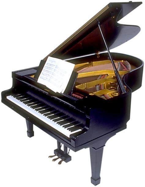 render piano a queue noir instruments musiques png image sans fond post 233 par benbrahemb