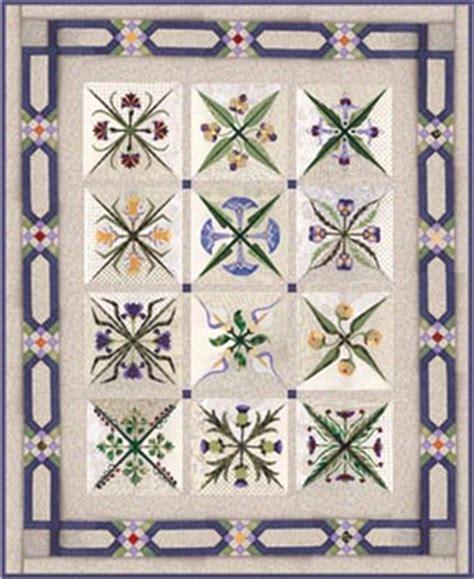 pieced borders quilt patterns quilt pattern
