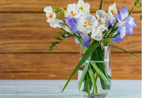 fresh cut flowers how to keep cut flowers fresh tips bob vila