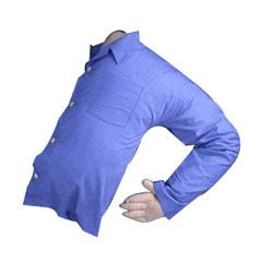 One Arm Pillow by Can I Just Rent A For A Few Months To Cuddle And Hump