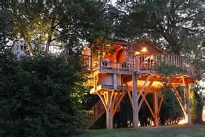 Ordinaire Chambre Dans Les Arbres #2: cabane-dans-les-arbres-montauban-nuit-e1354021545739.jpg