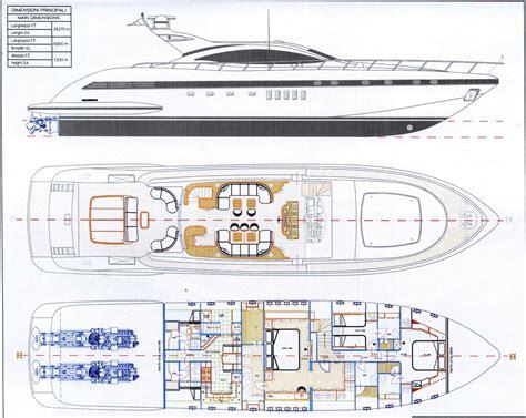layout yacht l esperance yacht charter details mangusta 92 overmarine