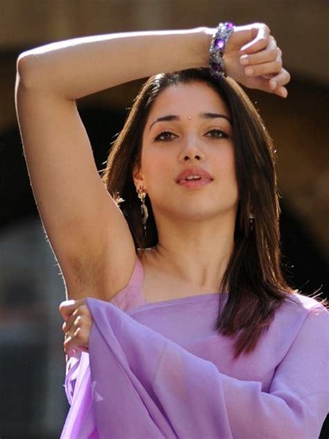 cute teens indian actress armpits photos cute hot actress tamanna hot armpit show