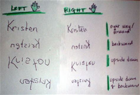 cool ways to write names on paper cool ways to write my name on paper how to sign a cool