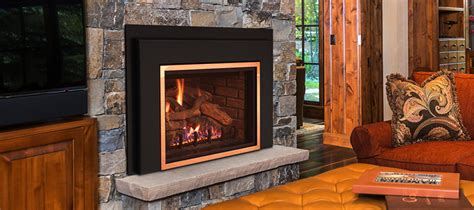 firehouse fireplaces and fireplace building bbq