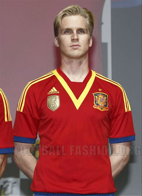 desain kaos tony q rastafara jersey home spanyol untuk piala konfederasi 2013 a10g blog