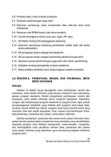 Evaluasi Edisi Revisi Dr Wirawan contoh berita acara evaluasi dokumen kualifikasi inventors day