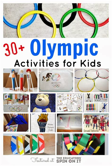 olympics themed office events winter olympic themed books for kids