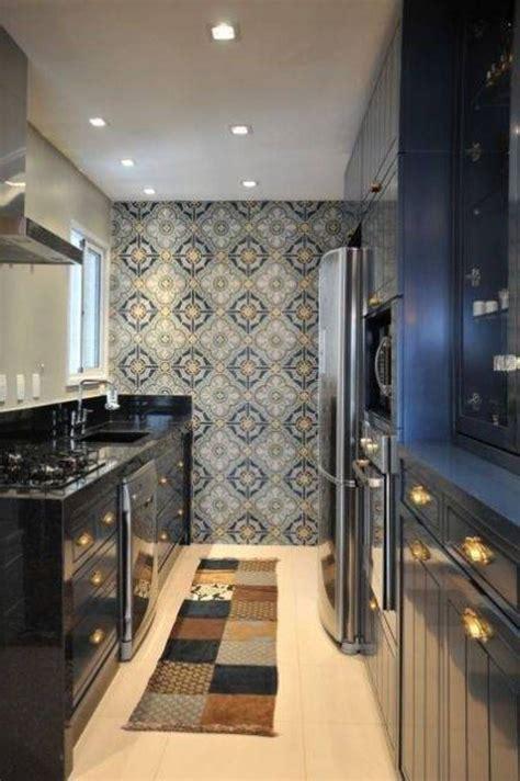 mesmerizing galley kitchen design ideas design ideas for small galley kitchens home design