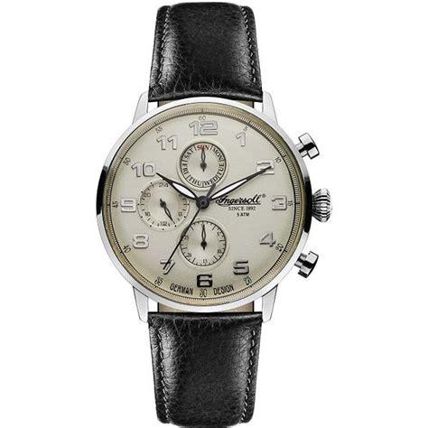 Jam Tangan Guess W0876g3 44mm ingersoll jual jam tangan original fossil guess daniel wellington victorinox tag heuer