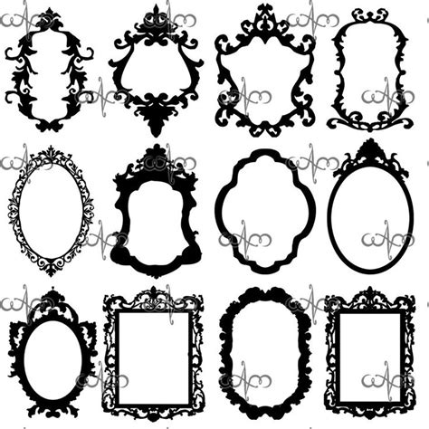tattoo frame designs 25 best ideas about frame tattoos on framed