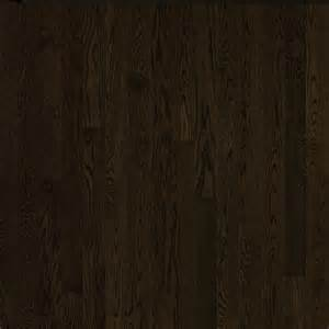 red oak espresso hardwood flooring preverco