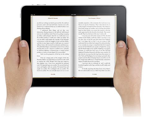 format ebook compatible ipad formatting your work for ebook distribution bookbaby blog