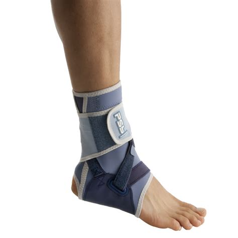 table mountain foot and ankle psb ankle brace ankle supports ankle supports braces