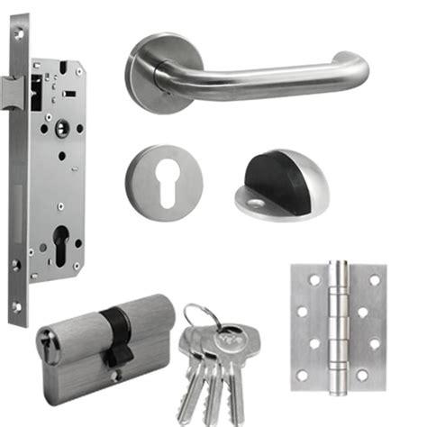 Promo Kran Air Handle 34 Murah 1 jual paket set promo kunci pintu handle yale ytl 010 door lock berkualitas harga murah jakarta