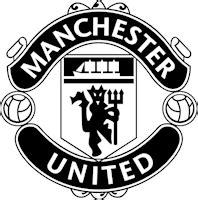 Custom Manchester United Logo manchester united fc logo vector davi