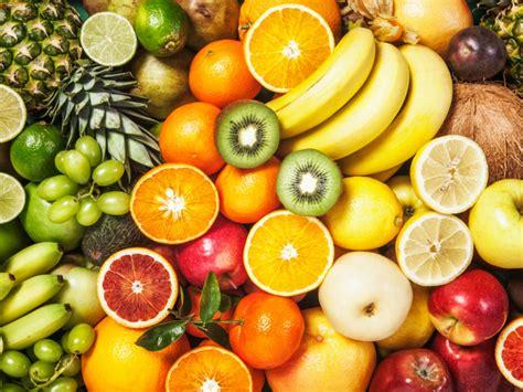 imagenes hd frutas so 241 ar con fruta