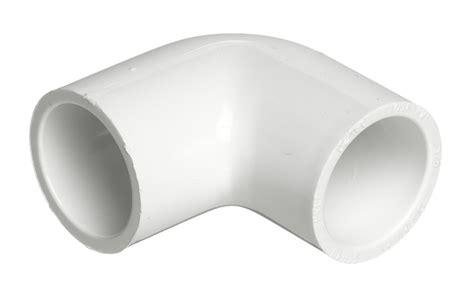 Design Your Basement 1 5in Pvc 90 Degree Elbow Designer Rants