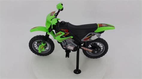 Kindermotorrad Video by Elektrisches Kindermotorrad Gr 252 N Youtube