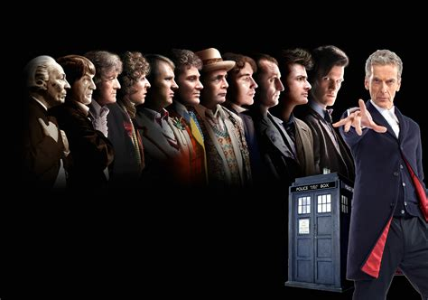 doctor who season 2015 doctor who release date 2018 keep track of premiere