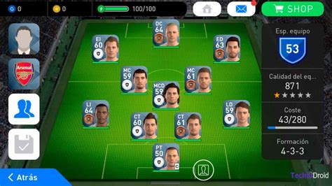 Myclub Coins 18k Akun Pes 2017 Mobile how to pro evolution soccer for android pes 2017 mobile