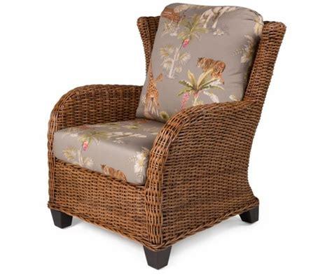 Set Clarisa clarissa rattan furniture set