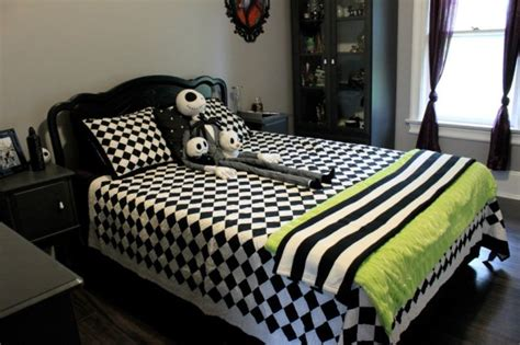 nightmare before bedroom information about rate my space questions for hgtv