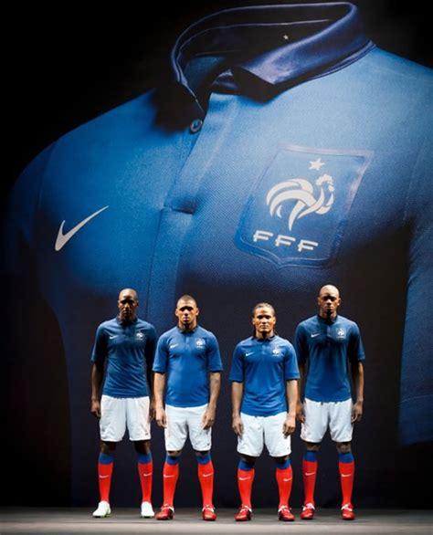 T Shirt Prancis new 163 300m nike kit is a bit italian laurent