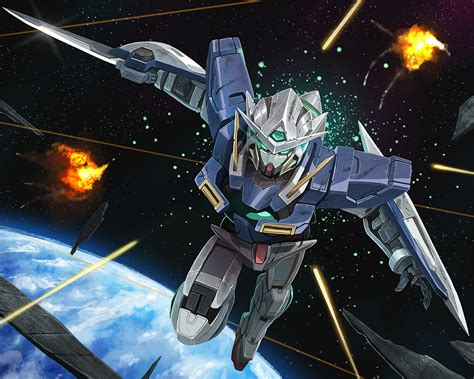 gundam wallpaper tumblr gundam exia by mahenbu on deviantart
