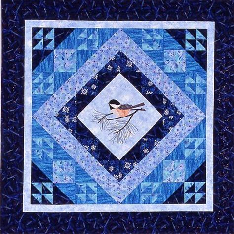 Bee Creative Quilt Patterns by 221 Best Images About Quilts On Quilt