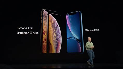 iphone xs and xr take advantage of t mobile s 600mhz extended range lte 9to5mac