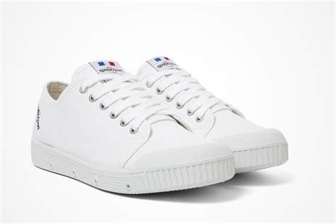 best white sneakers mens 10 freshest white sneakers for best white sneakers