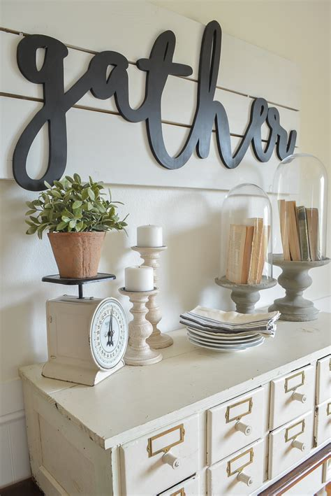 what to know before you paint your walls white what to know before painting your walls white