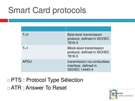 nfc resetter test architecture and development of nfc applications