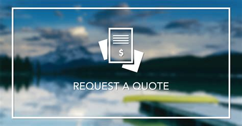 banco mail request a quote quotes of the day