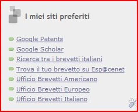 ufficio brevetti italiano brevetti e invenzioni consulenza di base ricerca