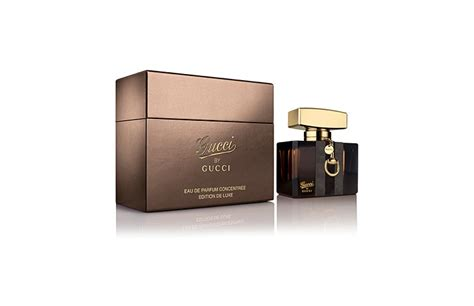 Gucci By Gucci Parfume gucci by gucci eau de parfum gucci perfume a fragrance for 2007
