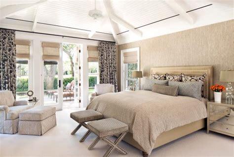 serene bedroom designs hgtvs decorating design blog