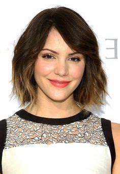 ashley greene with beautiful ombre ashley greene s ombre bob hair pinterest green bobs