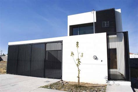 minimalist fence design newest minimalist fence design trend in 2015 4 home decor