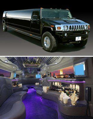 hummer limousine with pool 64 best images about limousines on pinterest oldsmobile