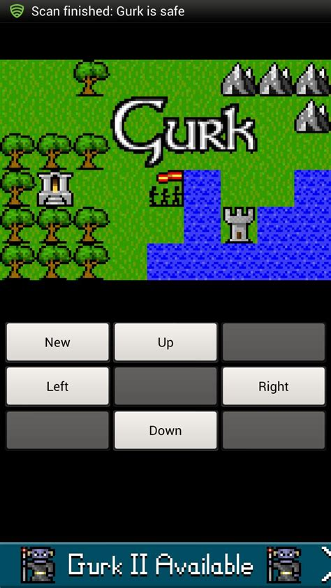 rpg android android rpg
